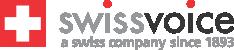 Swissvoice bei Telfoneria