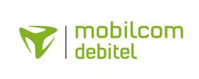 Mobilcom bei Telfoneria
