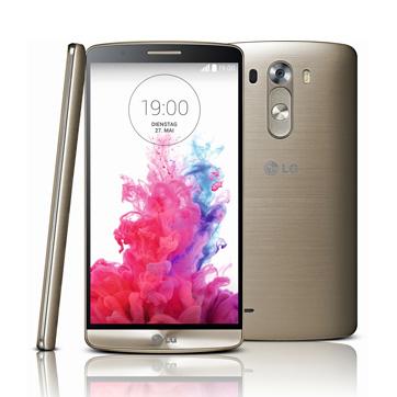 LG-G3-glod