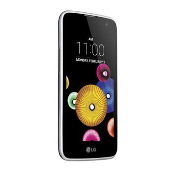 LG-K4-indigo
