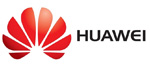 huawei Handy kaufen In Zirndorf bei Telefoneria