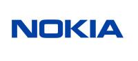 Nokia Handy kaufen In Zirndorf bei Telefoneria