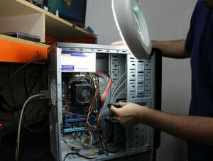 Computer-Reparature-Telefoneria-Zirndor54