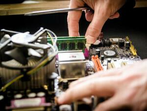 Computer-Reparature-Telefoneria-Zirndorf1