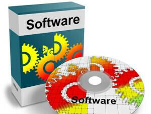Computer-Software-Telefoneria-Zirndor54