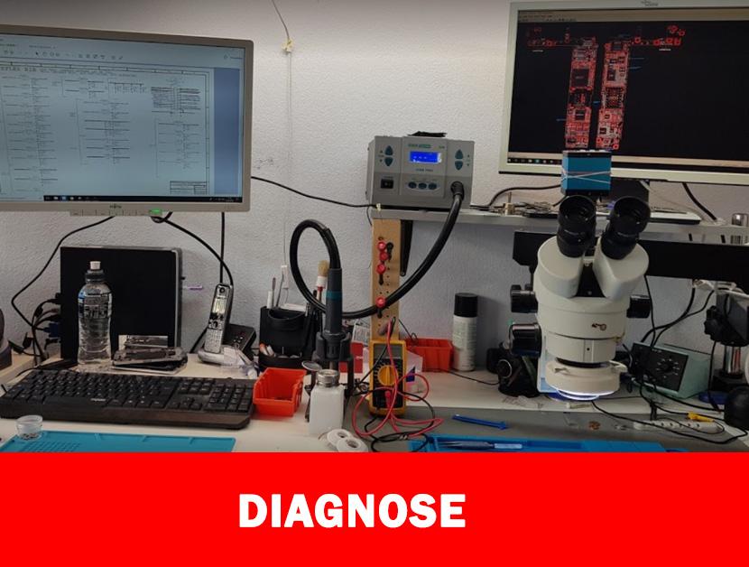 Telefoneria-Handy-Diagnose-in-Zirndorf
