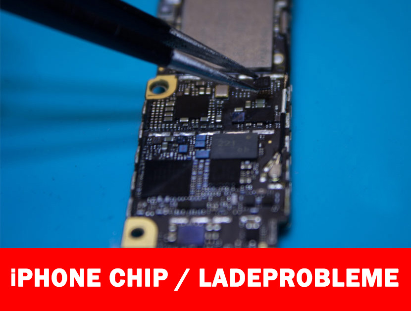 iPhone_chargingchip_U2-Telefoneria-in-Zirndorf