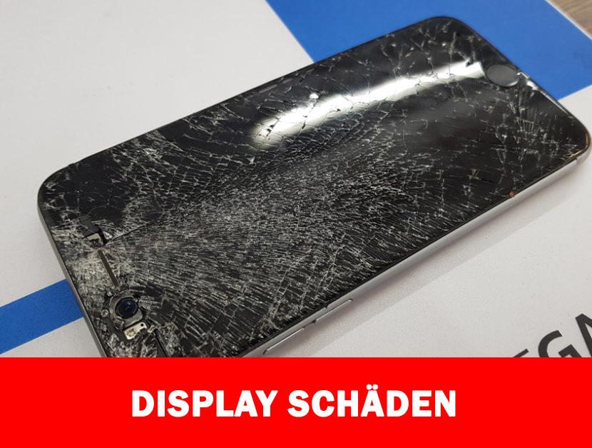 iphone-Display-repratur-Telefoneria-in-Zirndorf-Samsung-Sony-huawei