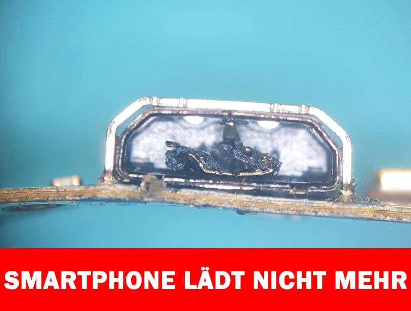 iphone_samsung-sony-huawei-ladebuchse-Telefoneria-in-Zirndorf