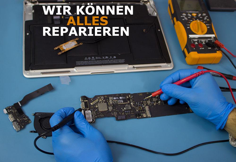 Wir-können-alles-reparieren-nürnberg-zirndorf-fürth