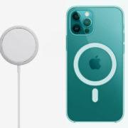 Apple warnt: EC-Karten, Ausweise mit Magnetstreifen, Chip oder RFID Technik vom iPhone 12 fernhalten!