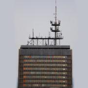 Bundesweite Störung im Handynetz von Vodafone