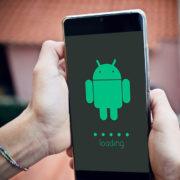 Unglückliche Samsung-Nutzer: Update macht Probleme