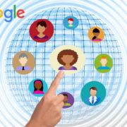 Google nicht mehr gratis! Jetzt handeln – oder die Fotos sind weg