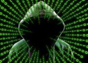 Homeoffice bietet Hackern neue Chancen Ihr Unternehmen anzugreifen