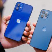 Was soll das Apple? Ist das euer Ernst?