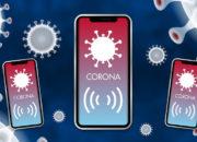 Corona-Warn-App bald mit neuer Funktion