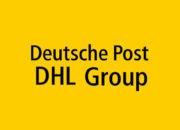 Die Deutsche Post versucht Digital: Jetzt ist die Briefmarke an der Reihe