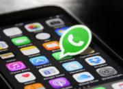 Nichts wie weg von WhatsApp – aber welcher alternative Messenger ist nun wirklich sicher?