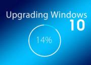 Aktuelles Windows 10 Problem: März-Update kann Bluescreens beim Drucken verursachen