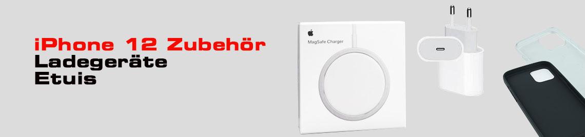 iPhone-12-Zubehör-etui-lageräte