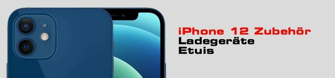 iPhone-12-Zubehör-telefoneria-Zirndorf