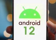Android 12 steht in den Startlöchern und löst bald ein lästiges Problem