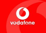 Vodafone nutzt als erster Anbieter den Brexit zum Geld scheffeln