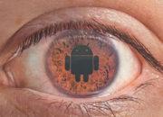 Tipps die helfen, wenn das Smartphone zu wichtig wird und Handysucht droht