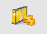 Erst Ausdünnen, dann Billiglösung: DHL Packstationen sollen es jetzt für die Post machen