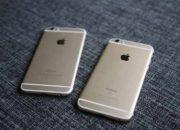 iOs 15 steht in den Startlöchern: Diese iPhones sind bald Geschichte