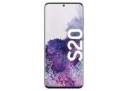 Wer noch ein Samsung S20 möchte, sollte schnell handeln