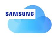 Achtung Samsung-Nutzer! Fotos und Videos in Gefahr