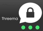 Threema erhält Update und wird noch bessere WhatsApp-Alternative
