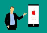 iPad bekommt mit dem nächsten iOS Update wichtige Funktion