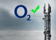 o2 Netzprobleme in Zirndorf, Oberasbach und Umgebung behoben