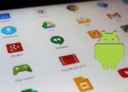 Aktuelles Google-Update lässt Android-Apps abstürzen