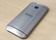 Ist HTC jetzt wirklich am Ende?