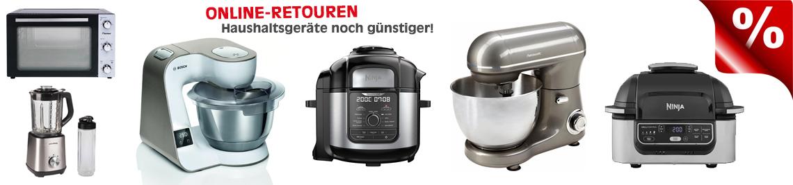 Online_retouren_Haushaltsgeraete_noch_guenstiger_telefoneria_zirndorf