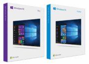 Viele Nutzer von Windows 10 erhalten Post vom Staatsanwalt
