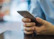 Ausgeschaltetes und gelöschtes iPhone wieder finden?
