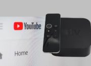 YouTube gegen Apple TV Nutzer