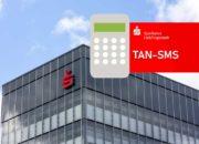 Achtung Sparkassen-Kunden! Gefährliche TAN-SMS versucht Nutzer hereinzulegen