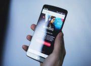 Paukenschlag:  LG stellt Smartphone Produktion ein