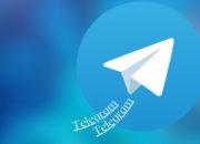 So unsicher ist der Telegram Messenger