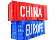 Billige China-Importe vor dem Aus?