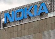 Nokia enttäuscht seine Kunden