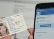 Online-Ausweis bald auf dem Smartphone