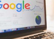 Google vor Gericht wegen heimlichem Sammeln von Daten