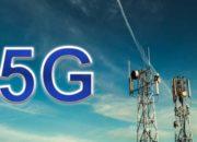 Was bringt aktuell ein 5G-Vertrag fürs Smartphone?